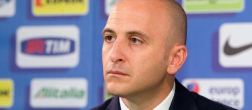 Inter, proposto un clamoroso scambio al Monaco