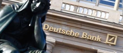 Investigating Deutsche Bank's €21 Trillion Derivative Casino In ... - zerohedge.com