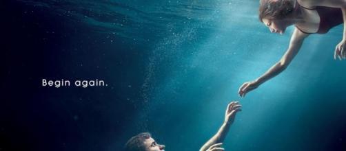 Justin Theroux protagoniza The Leftovers, cuya última temporada se estrenará en 2017
