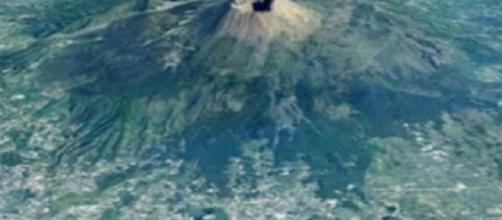 Marsili: una sua eruzione genererebbe un catastrofico tsunami