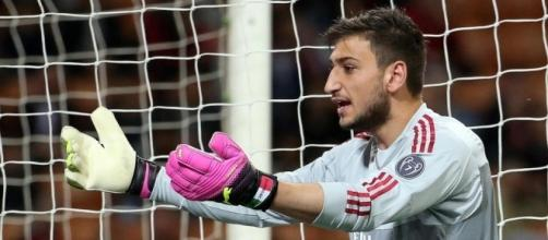 Milan-Carpi 0-0: i rossoneri escono tra i fischi - Repubblica.it - repubblica.it
