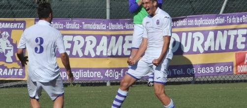 Calcio serie B news - ostiamare.it