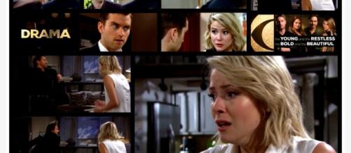 The Bold and the Beautiful' Spoilers: Caroline Is Faced with Tough ... - christianpost.com