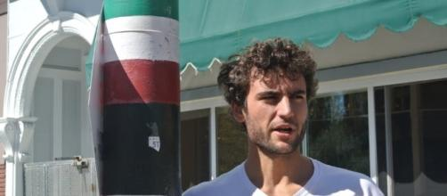 Tommaso Tori è morto: stroncato dalla leucemia
