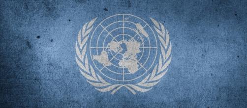 U.N. Vehicles, Mysterious Troop Movement Spotted In VA, NC, W.VA, Ohio - activistpost.com