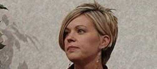 Why Jeff Prescott left Kate Gosselin. Wikimedia Commons