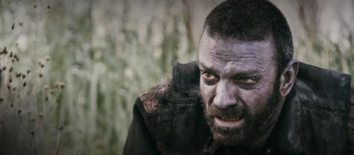 ;Z Nation' has a new mission! Photo: Blasting News Library- geekedoutnation.com