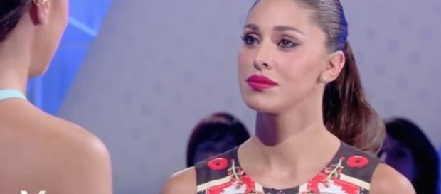 Belen Rodriguez è fidanzata o no?