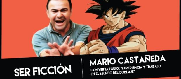 Doblaje de Dragón Ball Súper para Latinoamérica