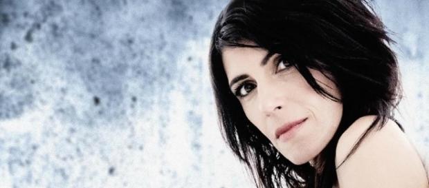 """Giorgia: In arrivo """"OroNero"""", il nuovo album"""