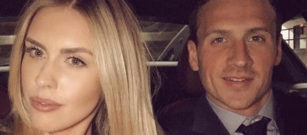 Kayla Rae Reid: Ryan Lochte's Rumored Girlfriend, A 'Playboy ... - inquisitr.com