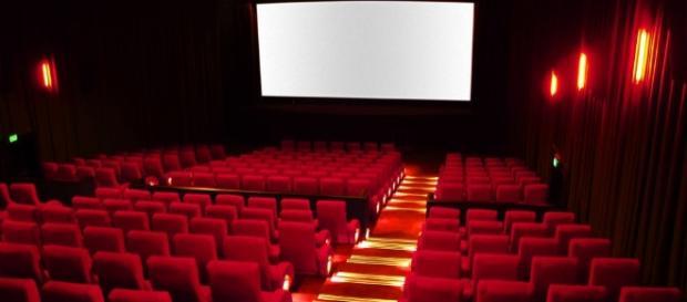 MiBACT: ecco l'iniziativa che coinvolge i cinema d'Italia