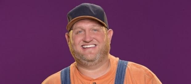 "Michael ""Cornbread"" Ligon on BBOTT | Big Brother 18 - bigbrothernetwork.com"