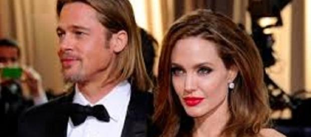 O casal Brangelina não existe mais e os fãs lamentam o fim do relacionamento.