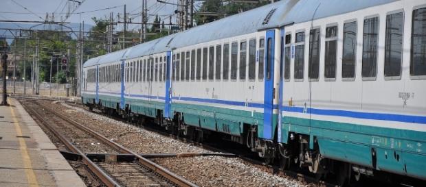 Ottobre 2016, ecco le giornate di sciopero previste nel settore ferroviario