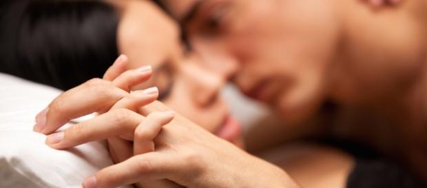 Pesquisa afirma que relações sexuais influenciam no aumento da espiritualidade masculina