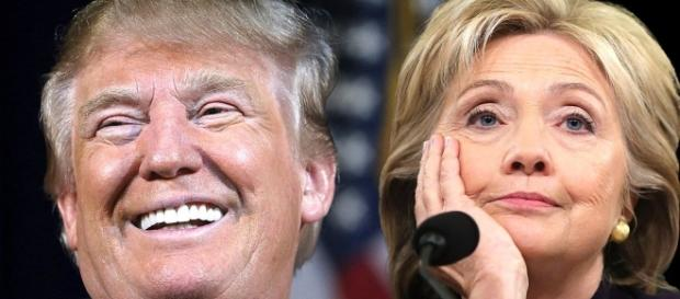Professor who has correctly predicted the last 8 US elections ... - metro.co.uk