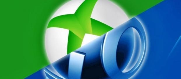 PS4 Pro y Project Scorpio, el fin de una era
