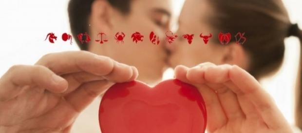 Que Es Lo Que Más Valora Cada Signo del Zodiaco En Una Relación De pareja?