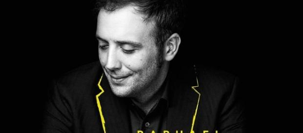 Radio Bruno – Raphael Gualazzi: è in pre-order il nuovo album ... - radiobruno.it