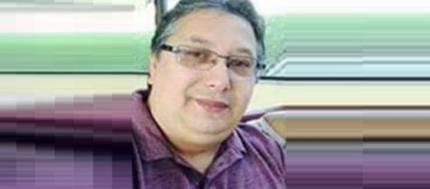 Ricardo Guimarães sofreu um provável atentado político