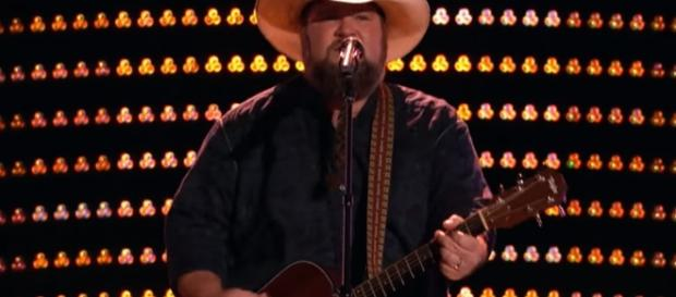 Sundance Head Reveals Why He Chose Blake Shelton to Coach Him on ... - alwaysmountaintime.com