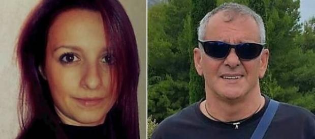 Veronica Panariello accusa il suocero: ha ucciso lui Loris.