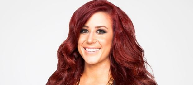 WeSmirch: Cheslea Houska Is 'Ready to Quit' 'Teen Mom 2,' Fought ... - wesmirch.com