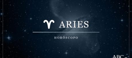 Aries - descubre lo que te sucedera