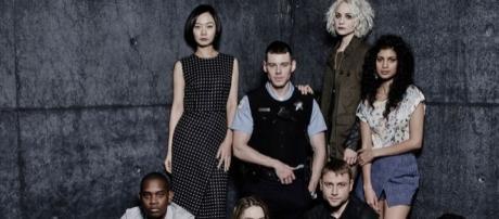 Lilly Wachowski Leaves SENSE8 Season 2 | Nerdist - nerdist.com
