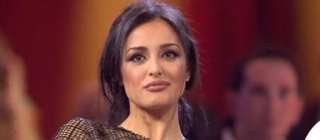 Maria Teresa Buccino ha denunciato il furto di un video osé