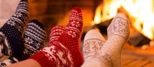 5 idées pour profiter de l'hiver en famille (1/5) | Sélection du ... - readersdigest.ca