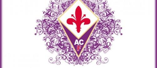 La probabile formazione della Fiorentina in Europa League.