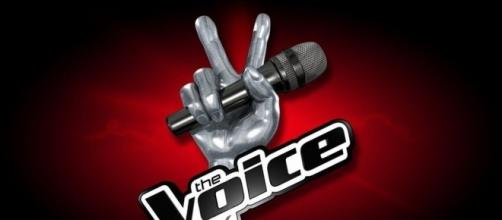 Chloe Castro and Beth Morris pull out of The Voice ahead of the ... - bbc.co.uk