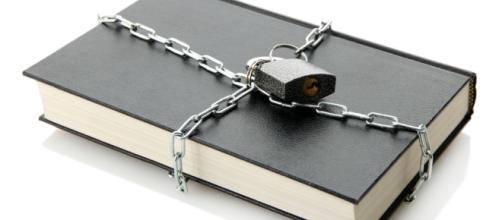 Cómo publicar un libro en papel y en formato digital - gananci.com