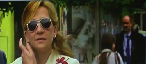 El Rey Emérito soborna a Manos Limpias para que abandone la imputación a Cristina de Borbón y Urdangarín, del conocido Caso Nóos