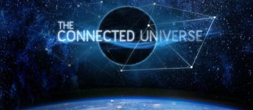 Indie Film Spotlight: The Connected Universe | P L A N E T 2 7 ... - planet27music.com