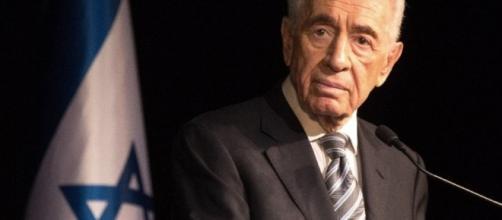 Israele, addio a Shimon Peres: ex presidente e Nobel per la pace - agi.it