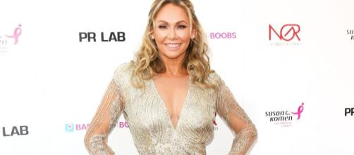 Kym Johnson | Us Weekly - usmagazine.com