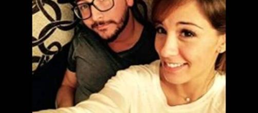 Manu y Susana ¡¡se casan!! La boda más esperada de telecinco