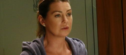 Meredith vuelve a la carga en 'Anatomía de Grey' /ABC