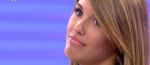 Mujeres y hombres y viceversa: Todas las noticias, imágenes y ... - telecinco.es