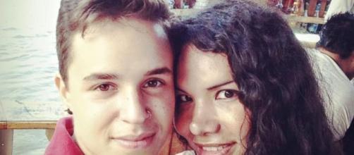 Transgender Man in Ecuador Makes History With Pregnancy... - ABC Columbia - abccolumbia.com