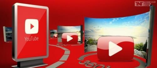 YouTube Go: novo aplicativo lançado pela Google