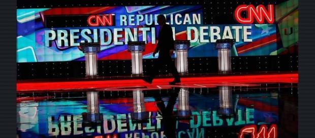 2016 Presidential Debates: Latest News, Top Stories & Analysis ... - politico.com