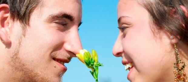8 características que as mulheres procuram em um homem