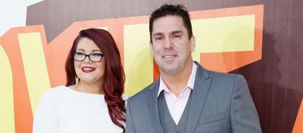 Amber Portwood Defends Matt Baier Amid Estranged Son's Claims ... - inquisitr.com