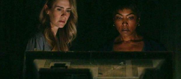 American Horror Story Season 6 Premiere Review & Discussion - screenrant.com