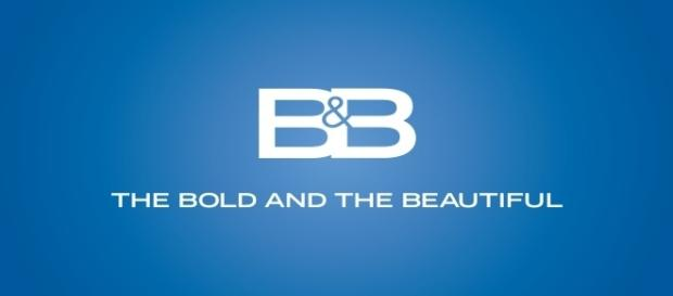 Free to use Bold And The Beautiful logo image courtesy of ABC Network