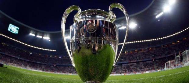 Champions League 2016: Scores, Analysis, Fixtures & Live Stream ... - soccerlens.com